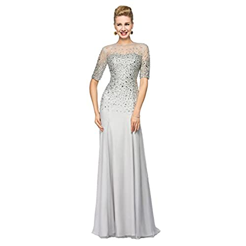 Dresses For Grandmother Of The Bride Amazon
