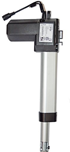 Okin DeltaDrive Linear Actuator Motor For Power Recliners and Lift Chairs For Sale