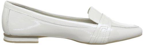 Marc Ballerines 10 1 femme 58 406 Shoes 100 CqCgrRw