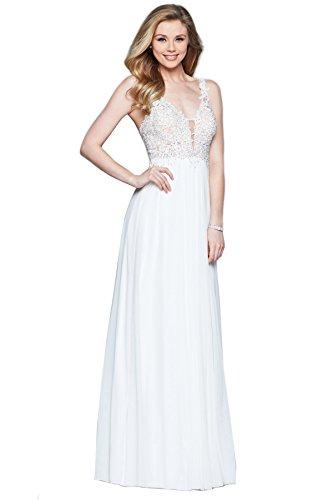 Faviana 8000 (Faviana Homecoming Dress)