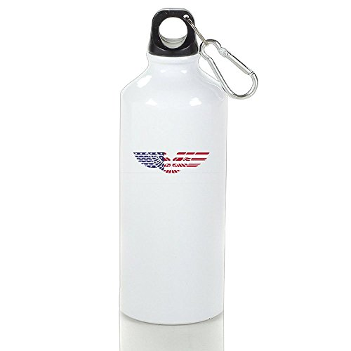 Ones Young Costume Rick (Qing111 Peace Wings Aluminum Outdoor Sports Kettle)