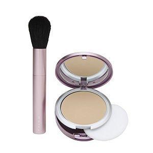 Mally Beauty Poreless Perfection Foundation, Fair, .39 oz