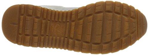 Zapatillas 145 Mujer Gris O'Polo Stone para Sneaker 70113893503200 Marc znw8tCxqan