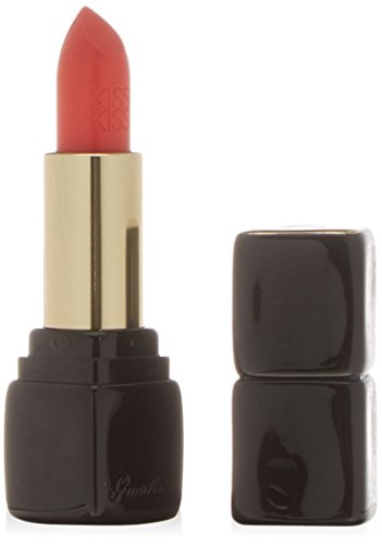guerlain-kiss-kiss-shaping-cream-lip-color-lipstick-for-women-no-344-sexy-coral-012-ounce