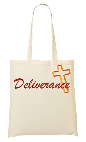 Deliverance Bolso De Mano Bolsa De La Compra