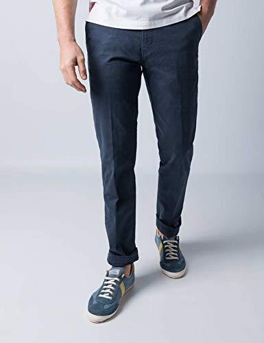 El Ganso - Colección Urban Basic - Pantalón Chino - para Hombre