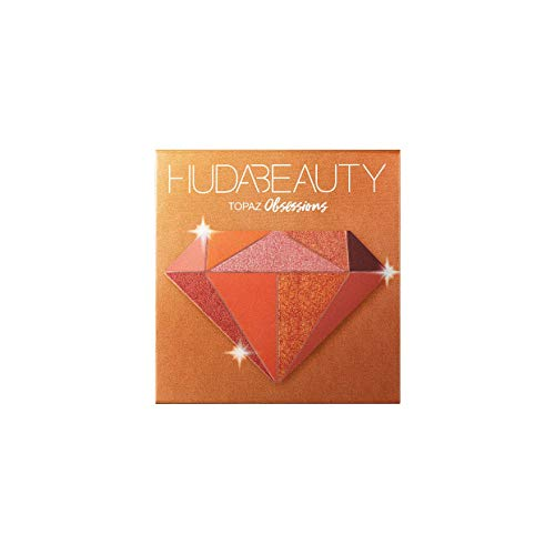 https://railwayexpress.net/product/huda-beauty-obsessions-eyeshadow-palette-topaz/