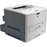 HP LaserJet 5200dtn - printer - B/W - laser (Q7546A#ABA) -