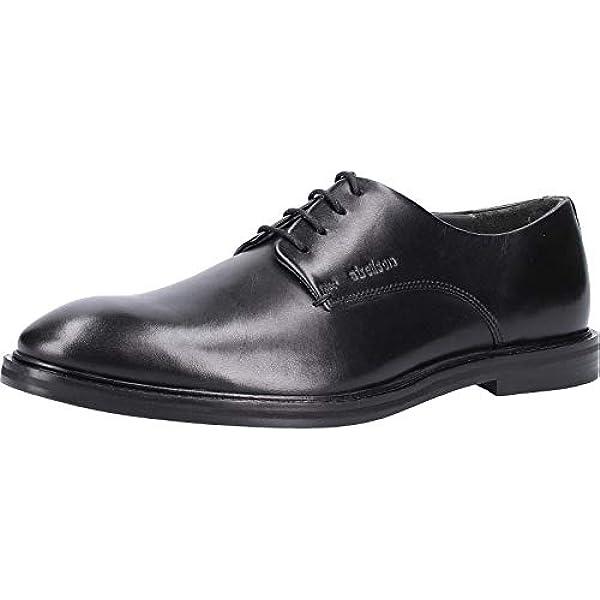 Primigi Unisex Baby Pbb 63552 First Walker Shoe