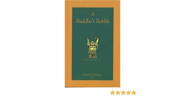 A Buddhas Babble