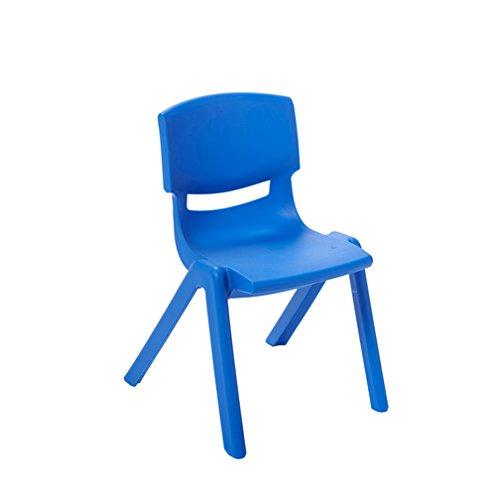 ECR4Kids 65'' Kidney Shape Resin Activity Table w/ Six 10'' Chairs (Sand)
