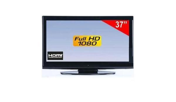 OKI V37A-FHU- Televisión, Pantalla 37 pulgadas: Amazon.es: Electrónica