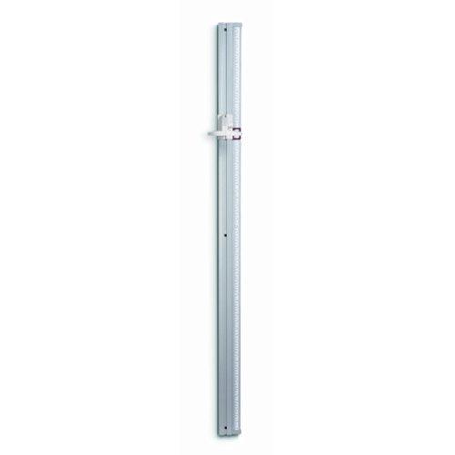Seca Mechanical Stadiometer Children 2161814009 product image