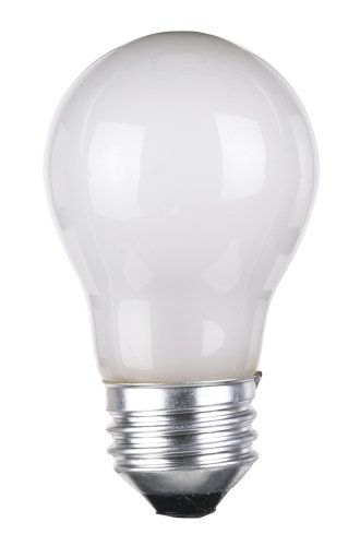 60w appliance light bulb - 7