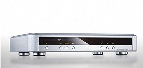 GOWE CD Player SACD HIFI DSD