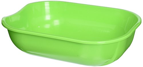 Fresh Kitty Small Litter Pan ()
