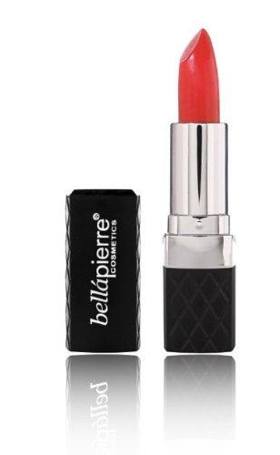 bellapierre-cosmetics-mineral-lipstick-mandarina