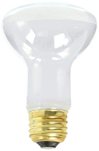 Phillips 45 Watt Halogen R20 Flood Light Bulb in US - 4