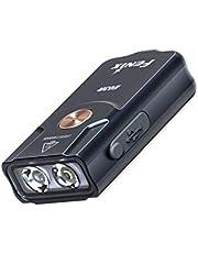 Fenix E03R torch LED 260 Lumen