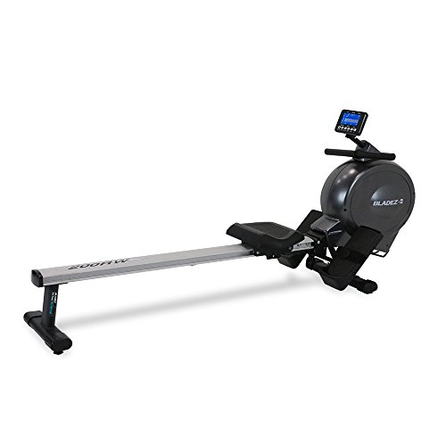 BLADEZ BY BH PERFORMANCE ROWING MACHINE by Bladez by BH