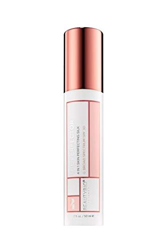 Perfector Beauty - Beauty BIO The Perfector 4 in 1 Skin Perfecting Silk Broad Spectrum SPF 30