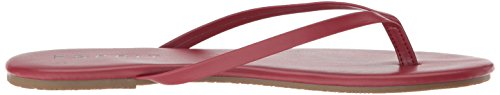 ESPRIT ESPRIT Womens Burgundy Party Party Burgundy Womens 6qaw7xwp