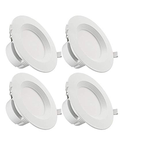 Led Recessed Lighting For New Construction in US - 9