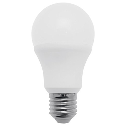 Prilux led nova - Lámpara essense standard nova 12w 3000k e27: Amazon.es: Iluminación