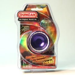 Duncan Strix Yo-Yo - Superior Performance - Colors may Vary [並行輸入品] B01K1Y3K24