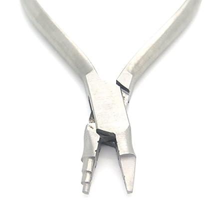 Alicates Dental Ortodoncia alambre doblado nuevos ...