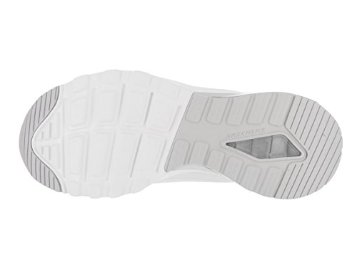 Skechers Skech Air Extreme Sneakers Da Donna Bianche