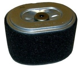 Air Filter with Foam Pre-cleaner fit Honda GX 140, GX 160 & GX 200