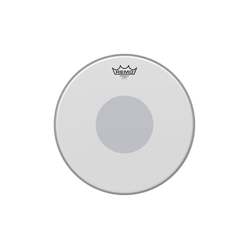 remo-emperor-x-coated-snare-drum