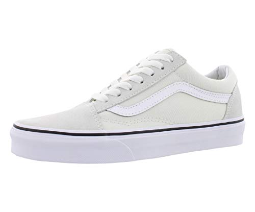 Vans Old Skool, Unisex Adults� - Vans School Old Shoes