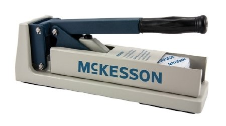McKesson Pill Crusher - Item Number 108-SK0100EA by McKesson