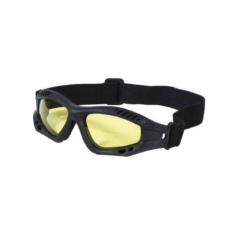 Voodoo Tactical Sportac Goggle Glasses - Sunglasses Voodoo