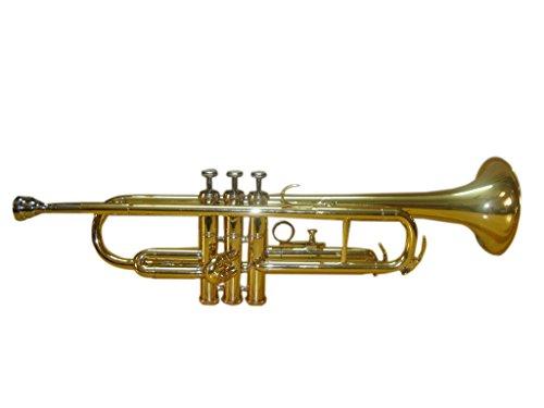 Trumpet - 8