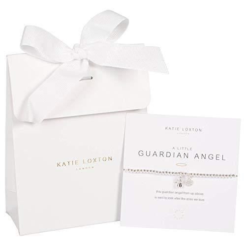 Katie Loxton - A Little Guardian Angel - Bracelet