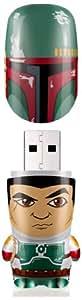 8GB Boba Fett (ROTJ Edition) MIMOBOT USB Flash Drive