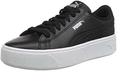 PUMA Vikky Stacked L', Sneaker Donna
