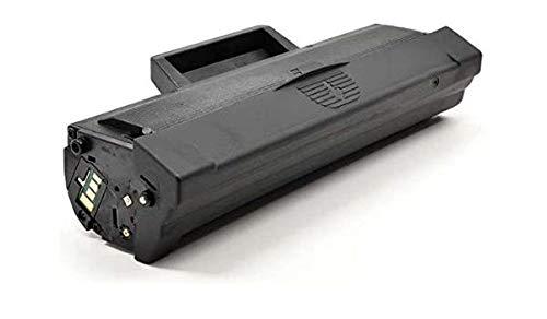 Print Star Samsung 3401 / SCX-3401 Toner Cartridge for Samsung SCX-3401 Printer