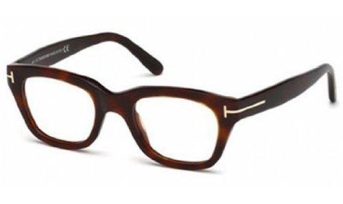 Tom Ford FT5178 Eyeglasses-052 Dark - Frames Ford 2013 Tom