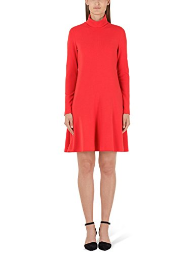 Red Marc poppy Collections Mujer Vestido Multicolor Cain 260 Para OOq0RF