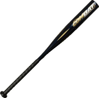 Combat B3 Gear Retro Youth GEARYB2 Baseball Bat (-12)