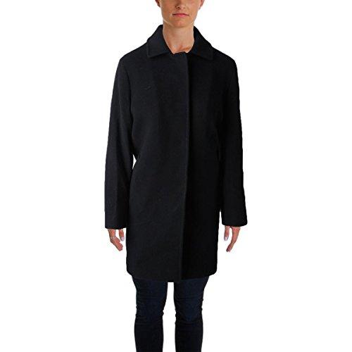 Cinzia Rocca Cashmere Coat - 3