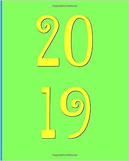 abd39fa1de7027 2019  Diary