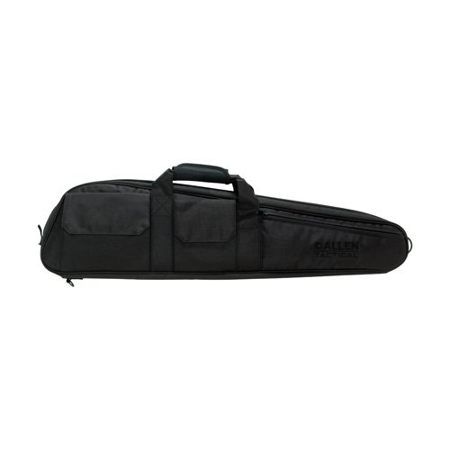 (Allen Pistol Grip Shotgun Case, 32