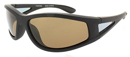 82adaca87f5 Fiore Polarized Floating Sunglasses for Fishing