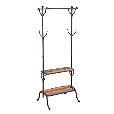 Entryway Furniture -  -  - 31a sX0PzGL. SS400  -