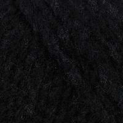 Yarn Alpaca Brushed - Rowan Brushed Fleece 262 Peat